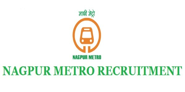 Nagpur Metro Recruitment