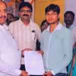 Nagpur Property Tax Index Number