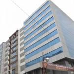 Ksl Apartments For Rent Logan Ut