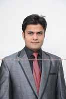 Shiva Sharma-Secretary