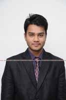 Mayank Baghrecha - Ex. Member