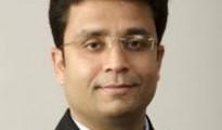 dr.prashant wasankar