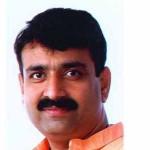 CM lieutenant <b>Sandeep Joshi</b> facing &#39;rival hurdles&#39; in grabbing post of ... - sandeep-joshi-150x150