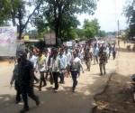 Shantata rally  (1)
