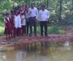 Vyaghra Diwas  (1)