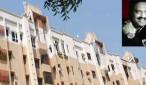 CBI sleuths raid Manoj Jayaswal's Corporate Ispat's Nagpur office