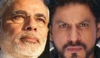 Modi Shahrukh