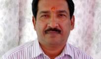 WCL DT Shri T.N.Jha