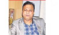 avinash-bhute