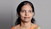 Asmita Thaokar