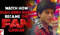 FAN Gaurav
