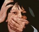 minor boy rapes