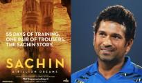 sachin-the-film