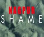 nagpur-shame