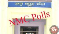 NMC Polls