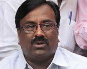 Maharashtra ratifies GST Bill unanimously