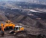 Emta Coal Mines