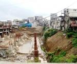 Goel Ganga Builders