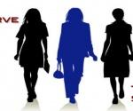 KPOs, BPOs and Call Centers Womens