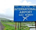 Navi Mumbai Airport