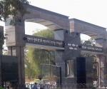 RTMNU Campus