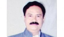 Anil Ahirkar