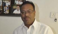 chandrashekhar bawankule