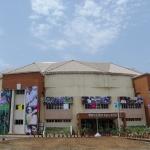 Ex Storekeeper Of Mankapur Sports Complex Tries To Cheat Hc