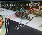 Nimgade Murder Case