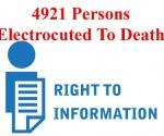 RTI: 4921-Death