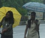 nagpur-rain
