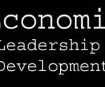 economic-leadership-nagpur