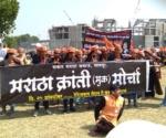 jai-singh-chauhan-in-maratha-morcha