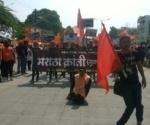 maratha-morcha2