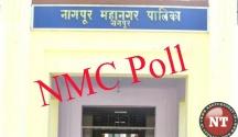 NMC Poll