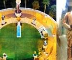 samvidhan-preamble-park