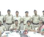 tahsil-police-press-meet