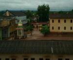 lakhani