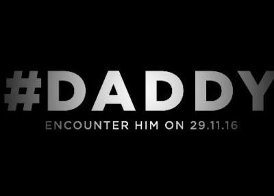 Video : Hear Arun Gawli in Daddy's teaser