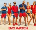 baywatch-trailer