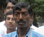 Bhayyalal Bhotmange Death