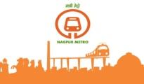 Nagpur Metro Logo