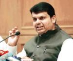CM Devendra-Fadnavis