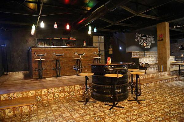 Locals Cafe Menu Port Jeff