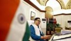 Kiren Rijiju Is a Pawn in the Sangh Parivar's Larger Game