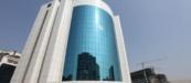 Insider trading case: SEBI bans Reliance Industries