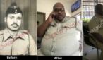 संडे स्पेशल : एक घटना ने कर दिया मोटा लेकिन कायम है वर्दी का जज़्बा!