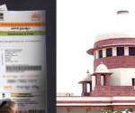Aadhaar-Supreme-Court