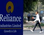 RIL Q4 report: 12% rise in profits