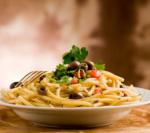 Little Italy (9)
